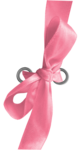 Corinne_Chocolate_Cupcake_Party_TlFment37.png