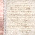 CharlieNco_OFC_Paper  Stripe Music.jpg