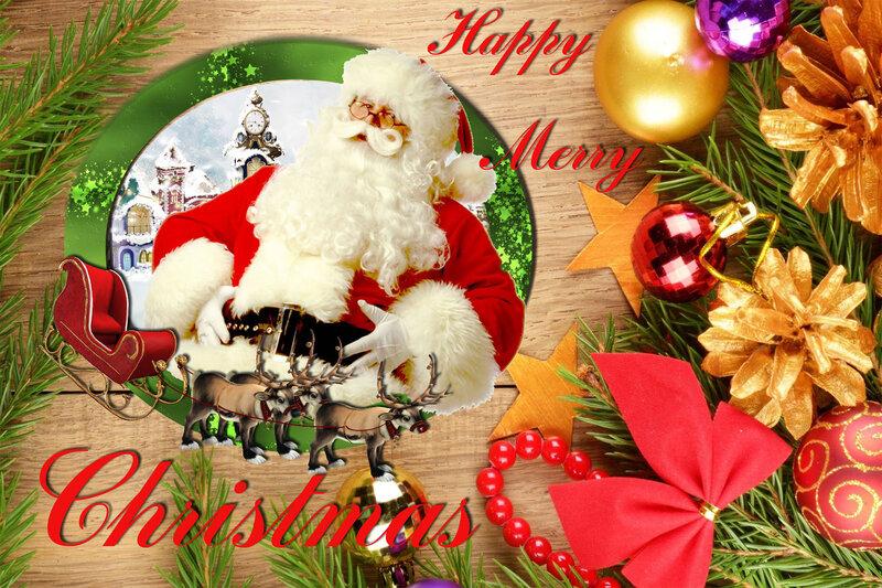 Поздравления в картинках с католическим рождеством, прекрасно прикольные картинки
