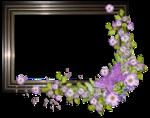 cluster__frame  (11).png