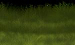 Lug_Grass_Flower (68).png