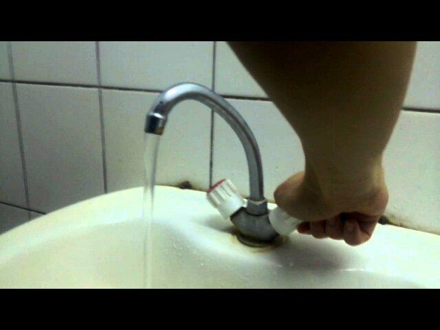 Гоночный кран (2 видео)
