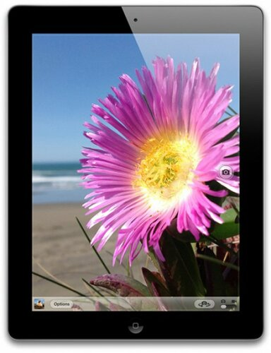 iPad 4 (источник: mobile-arsenal.com.ua)