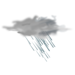 heavy-rain-weather-.png