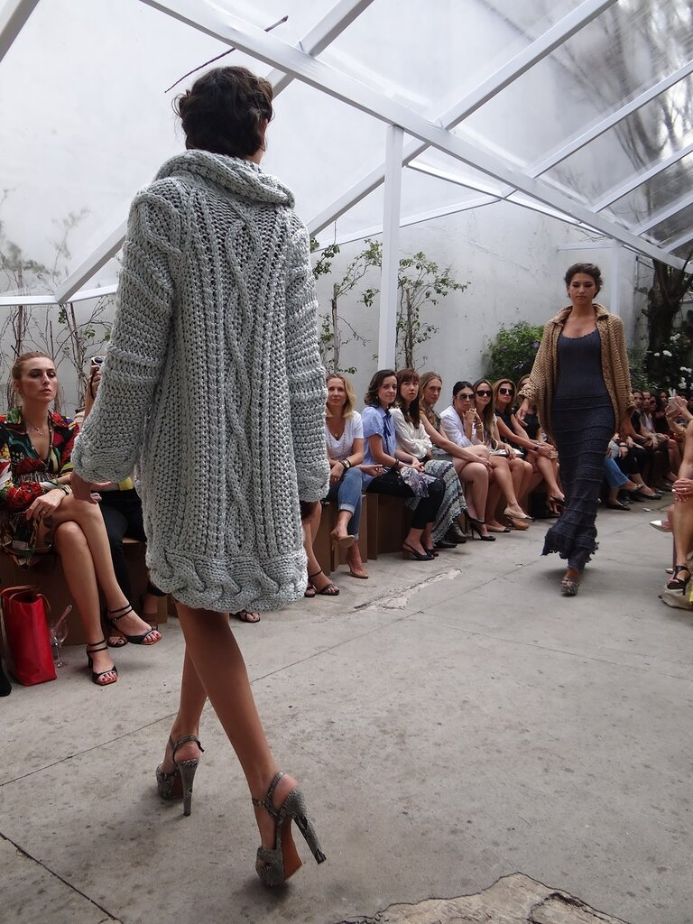 платья софия ванессы монторо со схемами