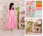 _MG_6785 платье розовое.jpg