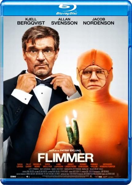 Мерцание / Flimmer (2012/HDRip)