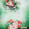 Скрап-набор Wonderful Christmas 0_acd94_f2d12cd_XS