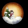 Скрап-набор Busy Santa Claus 0_b9bce_e9a4003_XS