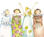 ClaireStoner4Friends~bkcdesigns.png