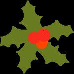 17_Christmas (1).png