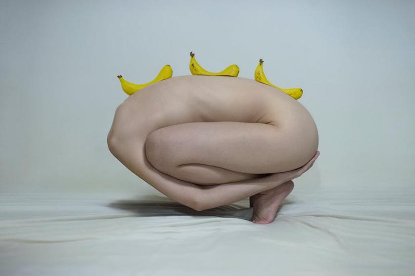 Очень странные фотографии женского тела из Тайваня 0 13d0a5 8ff1ff10 orig