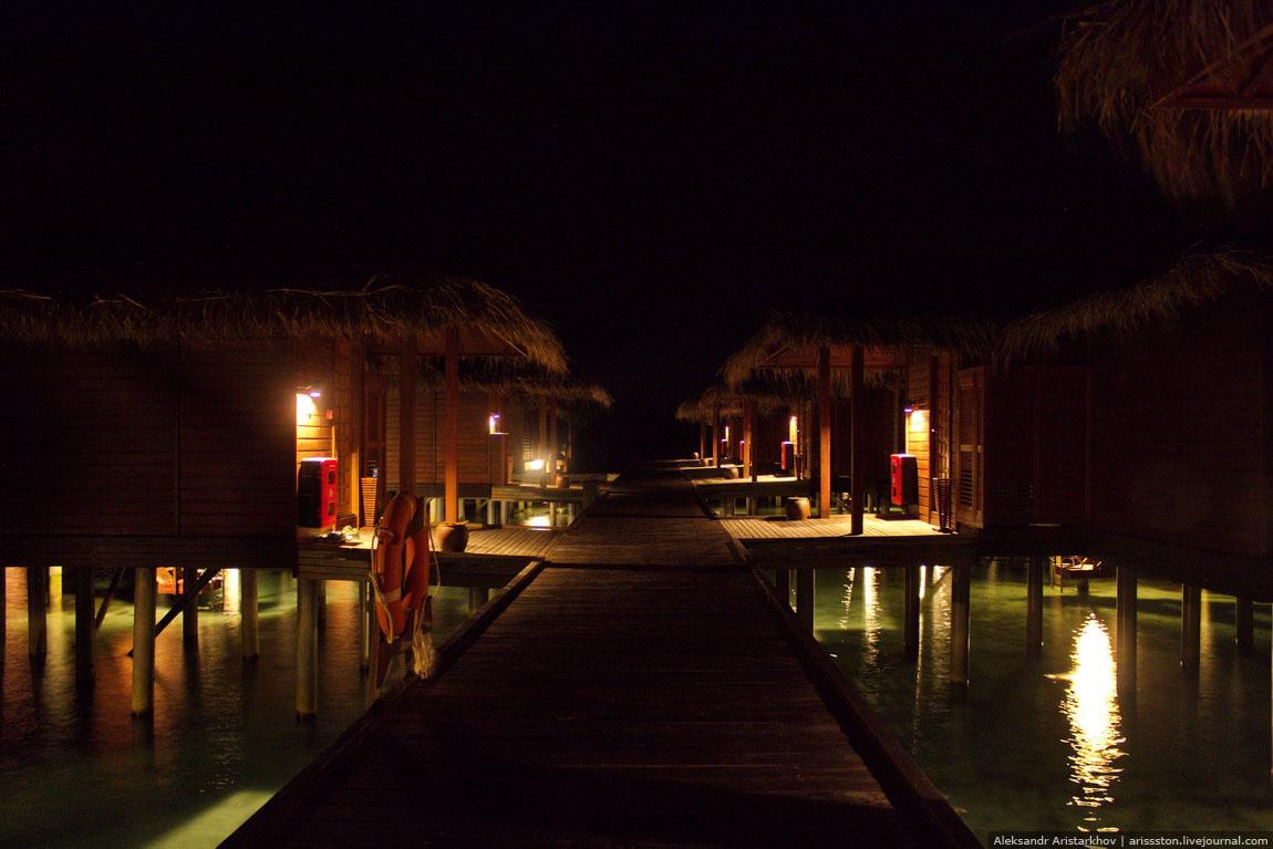 Мальдивы_2012_05_23