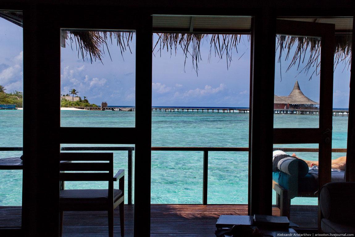 Мальдивы_2012_05_29