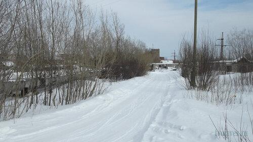 Фото города Инта №3968  17.03.2013_13:14