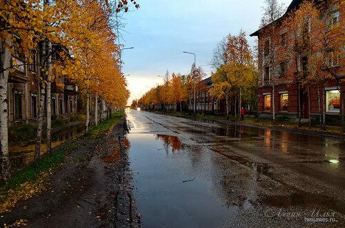 Фото города Инта №8144  Киров 24, 15 и 17 08.09.2015_17:25