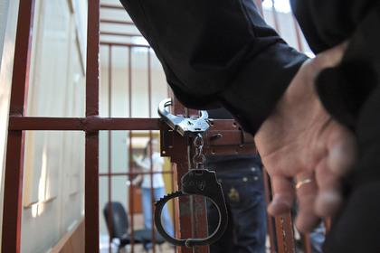 Замглавы следственной части тверского УМВД подозревали вполучении взятки