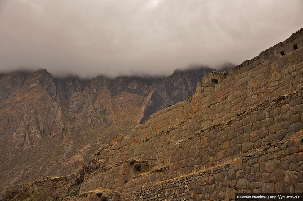 0 168c84 8f0eccd8 orig Куско – столица империи Инков