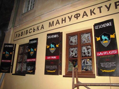 http://img-fotki.yandex.ru/get/6436/27864985.29/0_983b7_cb517dad_L.jpg