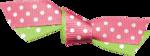 ribbon knot 1.png