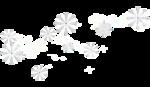 white winter_etdesigns (66).png