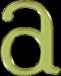 bld_amerrylittlechristmas_alpha-_a_2.png