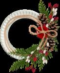 bld_amerrylittlechristmas_freebie.png
