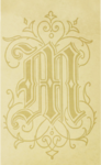 M (2).png