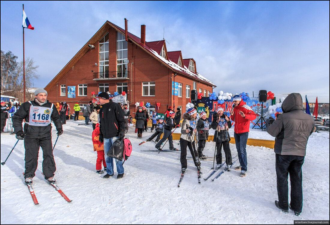 09.02.2013 (srzaitsev.livejournal.com)