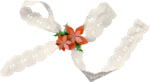 priss_oldtimeschristmas_ribbon.png
