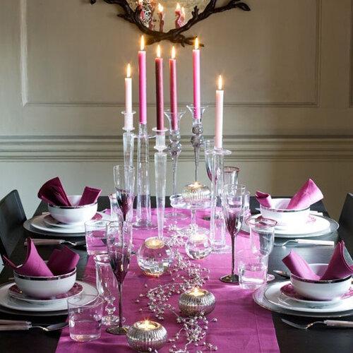 Праздничный стол12
