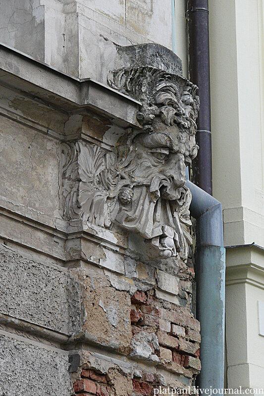 Карловы Вары