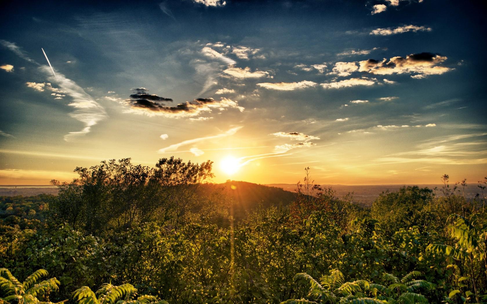 Блоги. Немного обоев. Фотографии, природы, уголки, Прекрасные, альбоме, «Красивые, ЯндексФоткахltmore, dodjik007, пейзажи», Самоесамое, серии, бешенный, пролетел, Январь, здравствуйте, КралсонФевраль, дворе, обоев, подборк