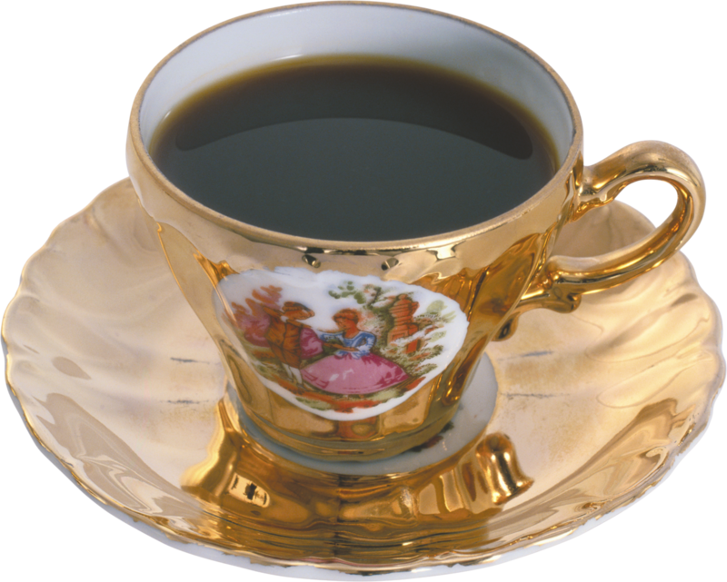 Картинки чашки кофе на белом фоне с надписью доброе утро, своими