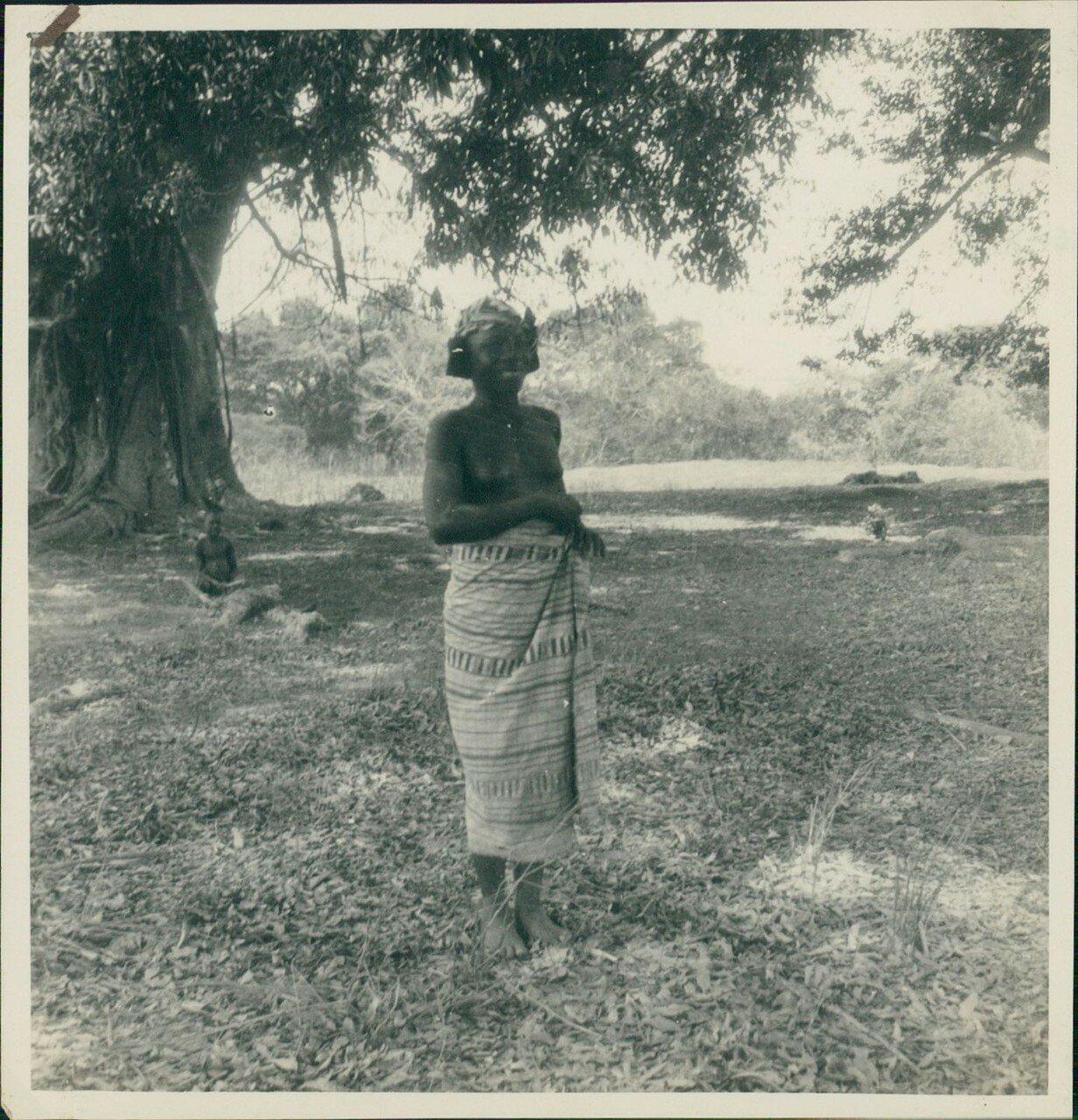 1920. ������� �������