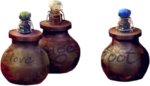 TurningLeafApothecary_LorieD_el (137).png