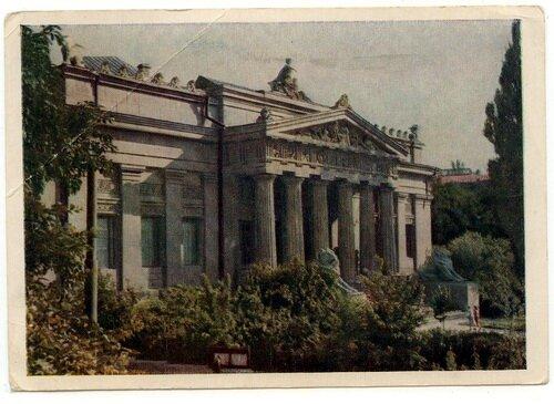 Державний музей українського мистецтваjpg
