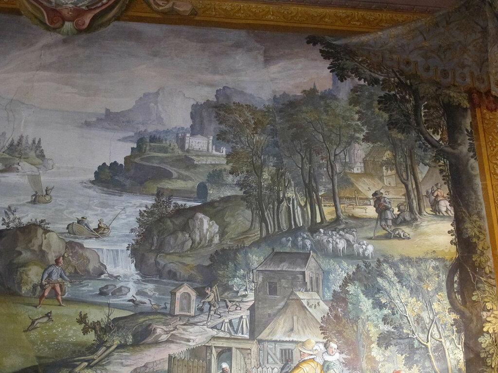 1280px-Palazzo_capponi-vettori,_salone_poccetti,_10_scena_campestre_06.jpg