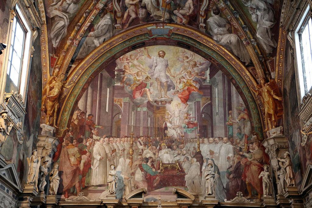 Bernardino_poccetti,_Esequie_e_ascensione_al_cielo_di_San_Bruno,_1592.JPG