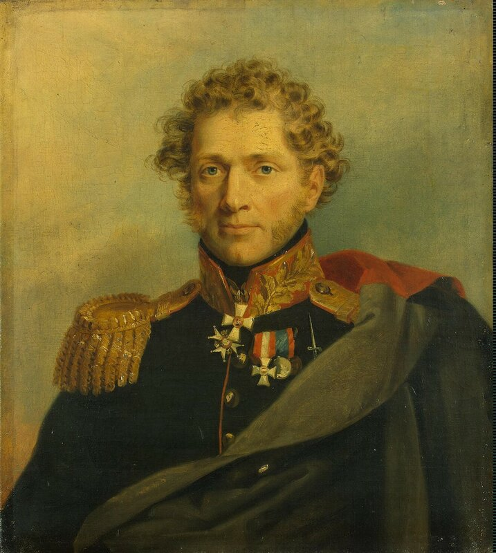 321909974_Dawe_George_ZZZ_Portrait_of_Ludwig_Wallmoden_1769_1862_122_577lo.jpg