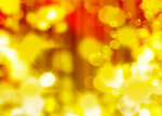 yellow gold christmas background.jpg