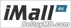 Проект iMall.eu может стать лучшим стартапом Европы