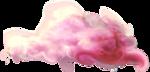 ldavi-wheretonowdreamer-pinksunsetcloud1a.png