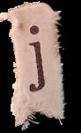 ldavi-secretdream-j2.png