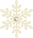 Flergs_FrostyHoliday_Snowflake4.PNG