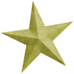 Flergs_FrostyHoliday_Star2.PNG