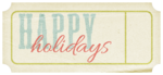Flergs_FrostyHoliday_Ticket6.PNG
