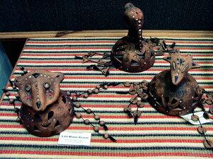 Сувениры Каляда