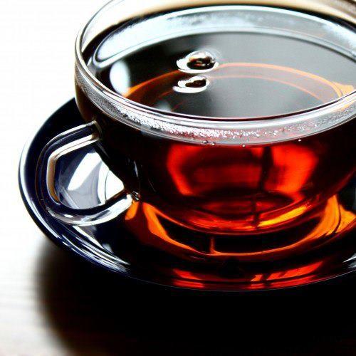 10 секретов вкусного и полезного чая