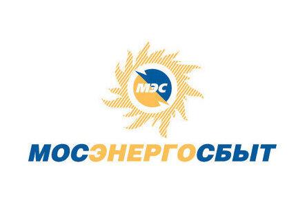 Фальшивый «благотворительный фонд», Мосэнерго и Единая Россия.